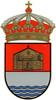 Escudo del Ayuntamiento de Husillos